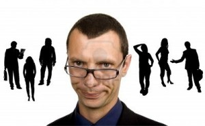 4219696-young-business-man-portrait-with-people-silhouettes