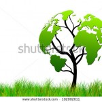 stock-photo-tree-with-foliage-world-map-best-environmental-concept-102002611