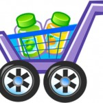 veryicon_shopping_cart_icon