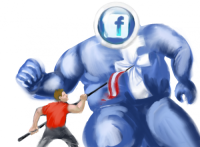 fbfighter.png