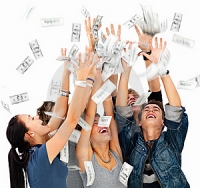 happy-people-celebrating-with-money-raining-thumb6802852.jpg